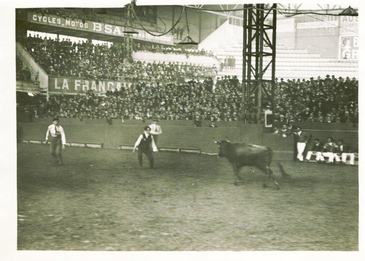 1925_6