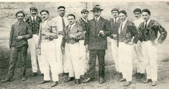 cuadrilla_1925