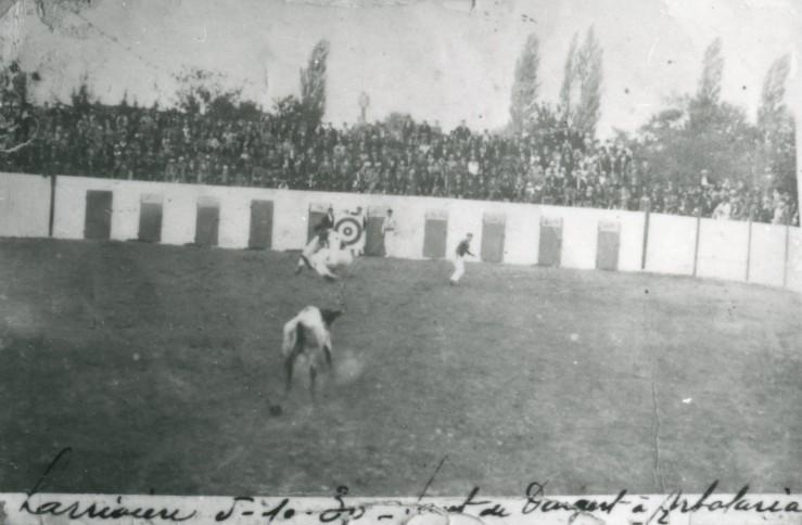 Larriviere_1930_Dargert