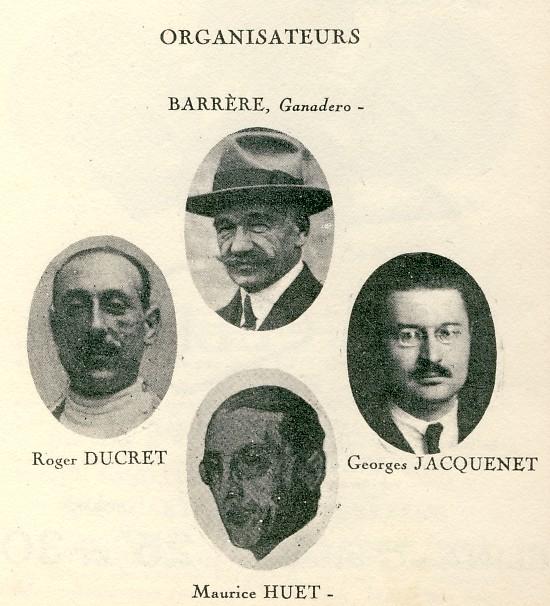paris_1925