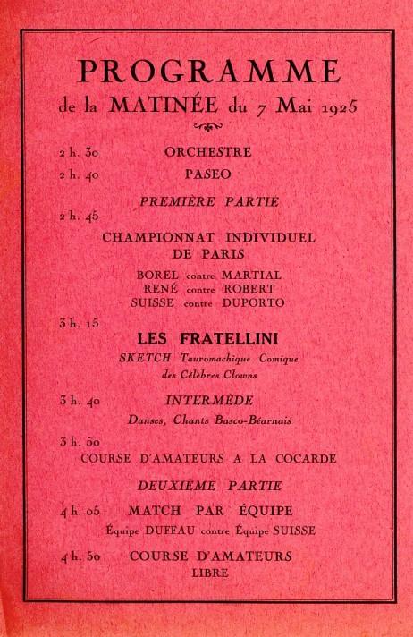 programme_1925