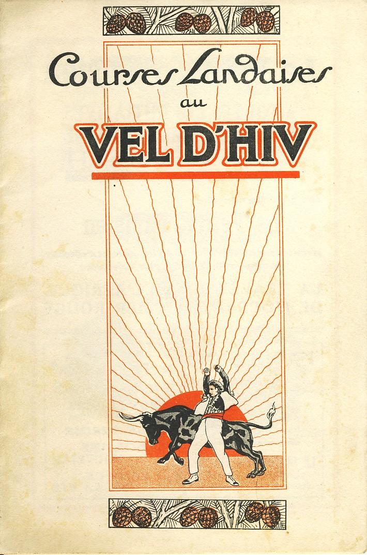 programme_1925_couv