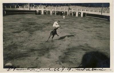 1929_Tyrosse