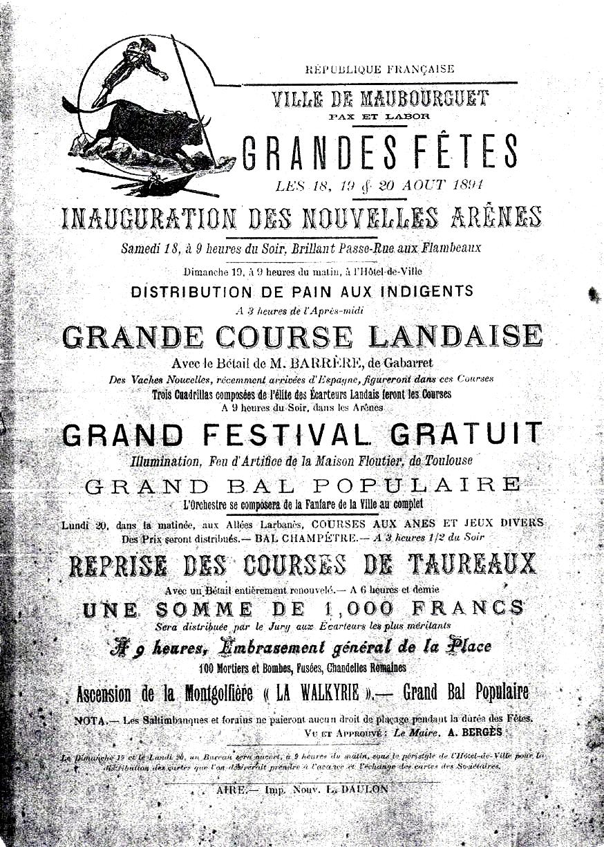 maubourguet_1891